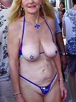 mature housewives milfs